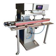 木尺印尺机
