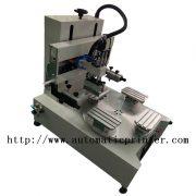 2030converyor screen printer machine1