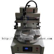 2030converyor screen printer machine2
