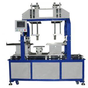 Automatic Pad Printing Machine | Dongguan Green Energy Machinery Co ,ltd