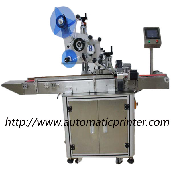 automatic intersection angle labeling machine 1