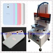 table top small screen printing machine 3