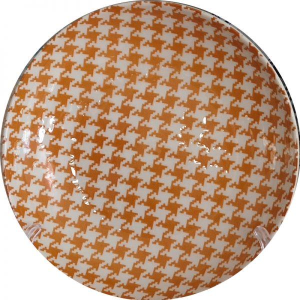 plates sample 1