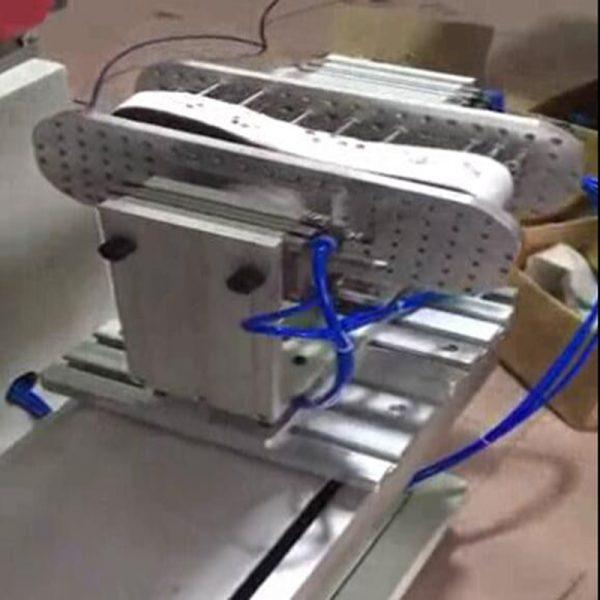 4 colors shoes printer 1