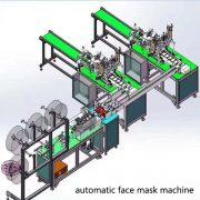 fack mask 1