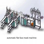 fack mask